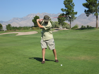 LV golf swing.jpg