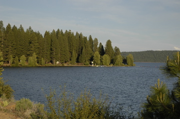 Lake Almanor.jpg