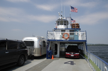 Lake Champlain Airstream ferry.jpg
