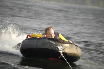 Lake Champlain Andy tubing.jpg