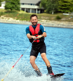 Lake Champlain Rich wakeboard1.jpg