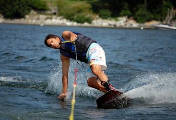 Lake Champlain Steve wakeboard.jpg