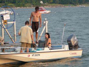 Lake Champlain boat.jpg