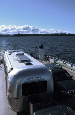 Lake Champlain ferry Safari roof.jpg