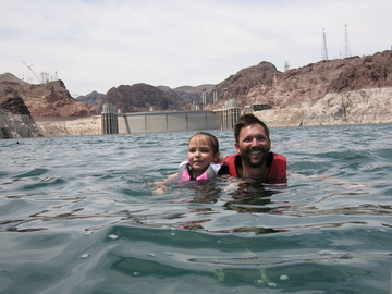 Lake Mead Rich Emma dam.jpg