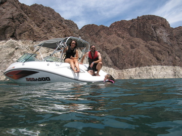Lake Mead boat.jpg
