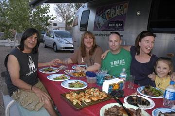 Lake Mead dinner.jpg