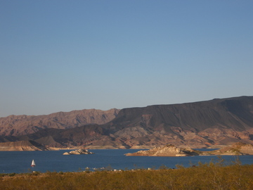 Lake Mead islands.jpg