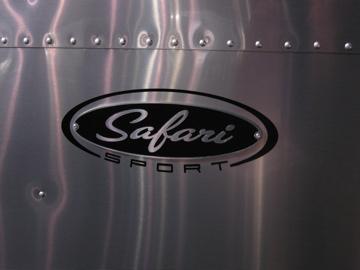 Las Vegas Safari Sport logo.jpg