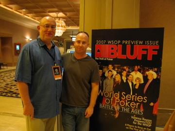 Las Vegas WSOP Tim Brian.jpg