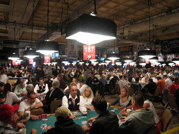 Las Vegas WSOP.jpg