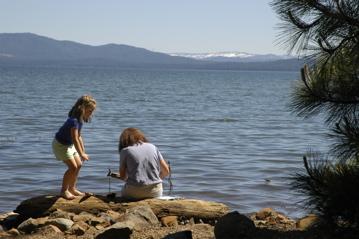 Lassen lakeshore.jpg