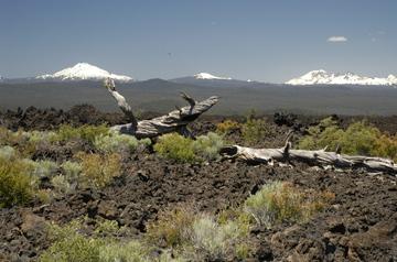 Lava Lands.jpg