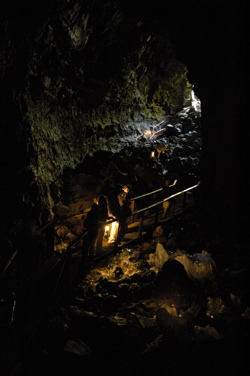 Lava River Cave.jpg