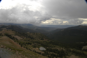 Monarch Pass view.jpg