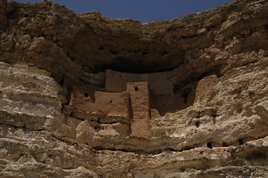 Montezumas castle.jpg
