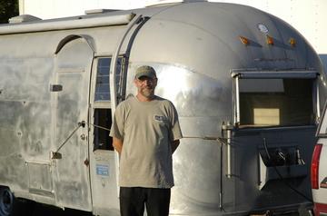 Montpelier Colin trailer.jpg