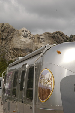 Mt Rushmore Airstream.jpg