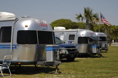 Myrtle Beach Airstreams.jpg