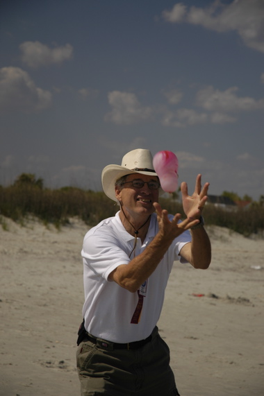 Myrtle Beach Fred balloon.jpg