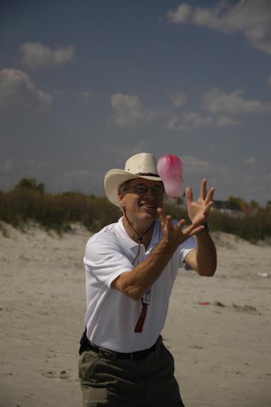 Myrtle Beach Fred balloon.jpg