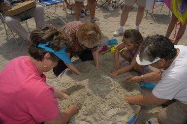 Myrtle Beach Party.jpg