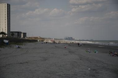Myrtle Beach goodbye.jpg