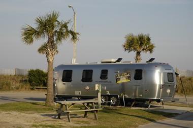 Myrtle Beach site.jpg