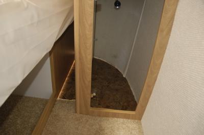 Mystic new closet.jpg