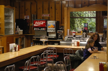 Oregon Caves Chateau lunchroom.jpg