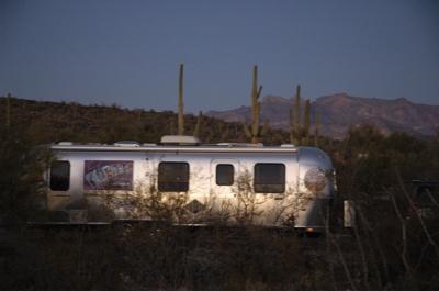 Orpi trailer at sunset.jpg
