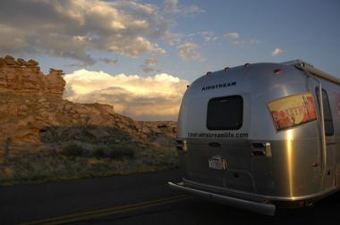PFNP trailer.jpg