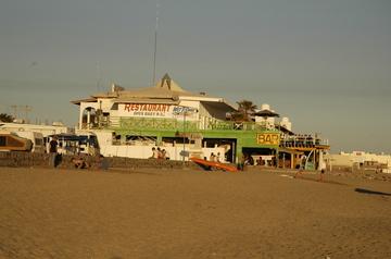 PP beach.jpg
