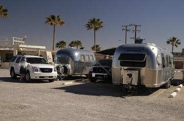 PP campsite.jpg