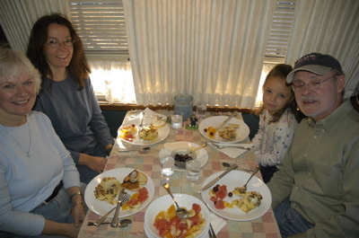 Patagonia breakfast.jpg