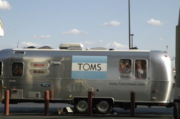 Perry Toms trailer.jpg