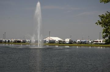 Perry fountain Airstreams.jpg