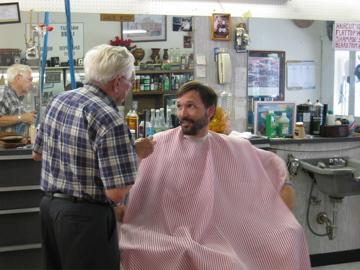 Perry haircut.jpg