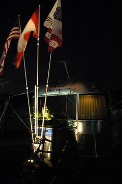 Perry night trailer2.jpg