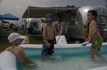 Perry pool.jpg