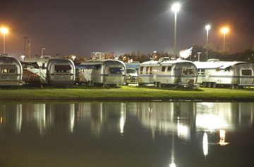 Perry trailers at night.jpg