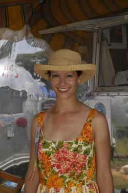 Perry vintage dress.jpg