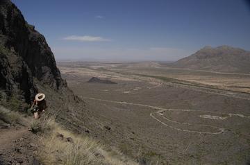 Picacho hike1.jpg