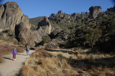 Pinnacles hike 2.jpg