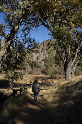 Pinnacles hike.jpg