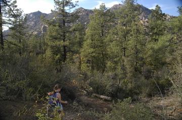 Prescott Emma hiking.jpg