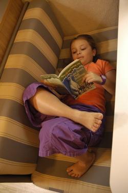 Prescott Emma reading.jpg