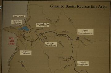 Prescott Granite Mtn Wilderness.jpg