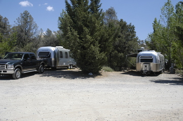 Prescott Safaris.jpg