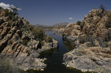 Prescott trail lake view.jpg